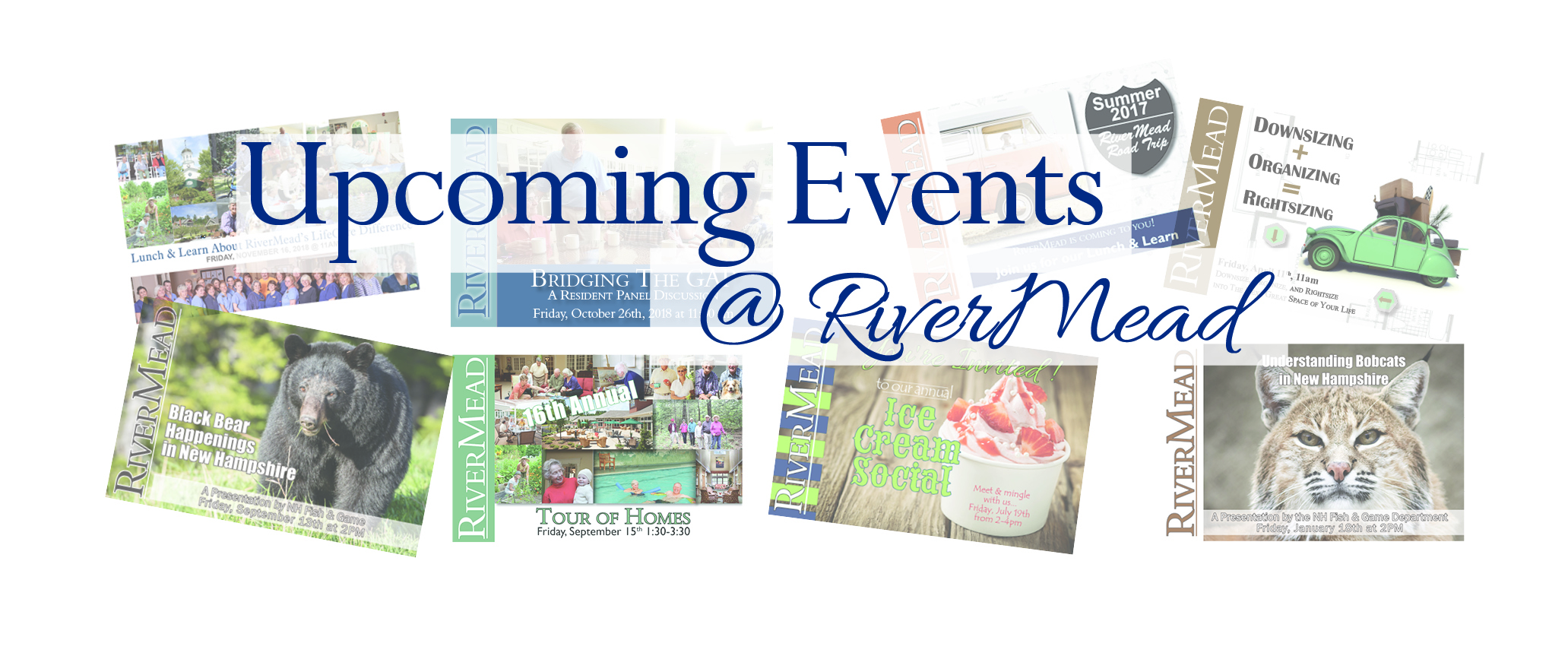 Upcoming Events Graphic header2